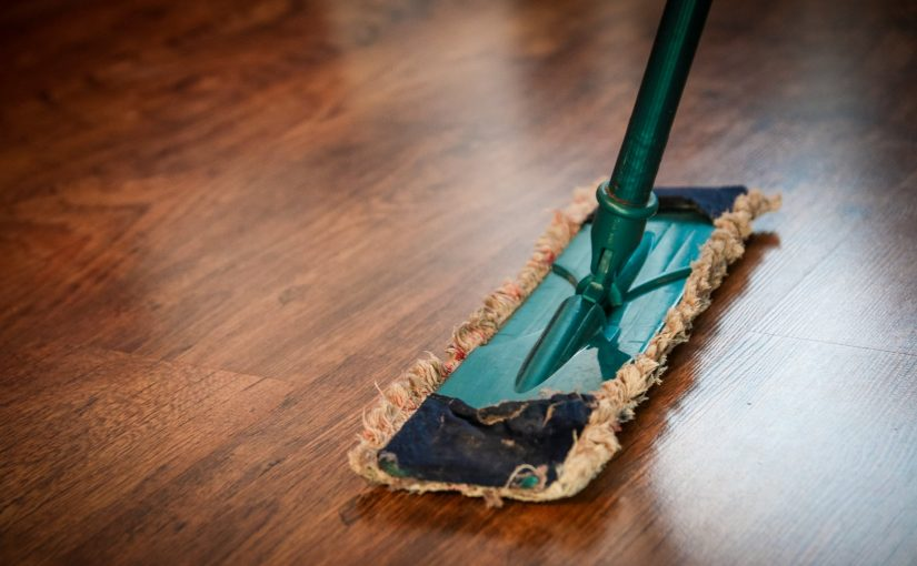 Professional Commercial and Domestic Cleaning Services by CleaningSure.co.uk